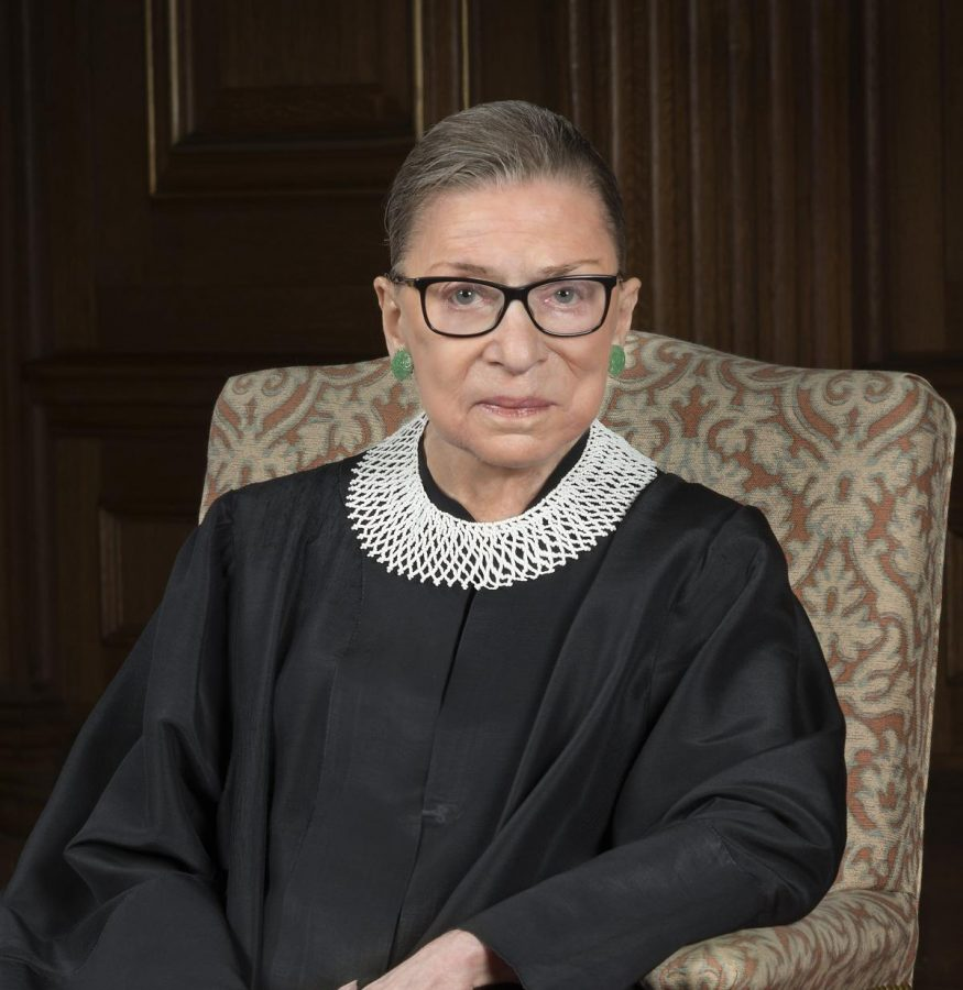 RIP+RBG%3A+A+Future+Without+Justice+Ginsburg