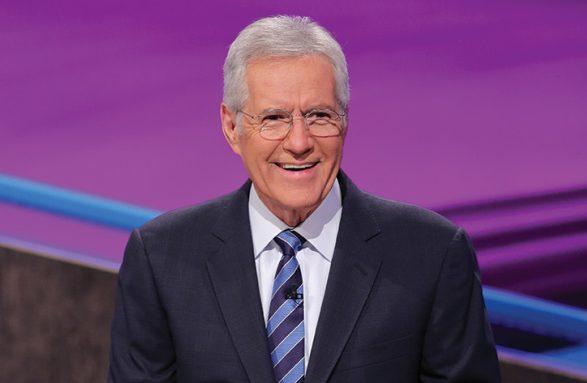 Alex Trebek: Longtime Jeopardy! host dead at 80